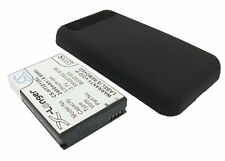 Battery for HTC Incredible S Incredible S S710E PG32130 35H00152-01M 2400mAh NEW