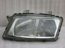 1999 2000 2001 2002 SAAB 9-3 99-02 Driver Left Headlight Assembly USED