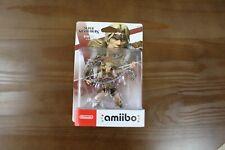 Nintendo amiibo - Simon Belmont - Super Smash Bros Ultimate Switch - Castlevania