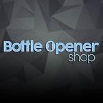 bottleopenershop