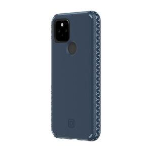 Incipio Grip Case for Google Pixel 5 - Midnight Blue