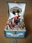 Walt Disney Musical Collectables