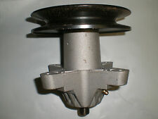 BLADE SPINDLE USED ON TORO TRACTOR REPLACES 112-6063