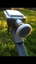 hughesnet/ dish network net  gen4 ht1000 /1100 radio lnb tria!!!.