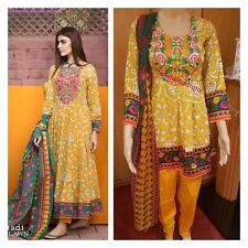 Sana Safinaz Khaadi Zainab Chottani Maria B