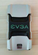 EVGA PRO SLI BRIDGE HB (1 Slot Spacing) Model 100-3W-0032-LR