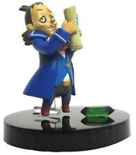 The Legend of Zelda - Phantom Hourglass - Buildable Figure - LINEBECK & RUPEE