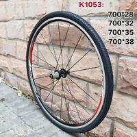 Kenda 700C*28/32/34/36/38mm 590KPI 85PSI Lower Roll Resistance Road Bike Reifen