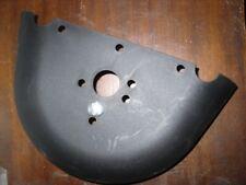 Genuine John Deere OEM Shield #M158481 New Take-0ff