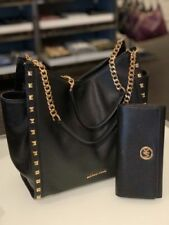 ca292fc84b Sacs et sacs à main Cabas noir pour femme | Achetez sur eBay
