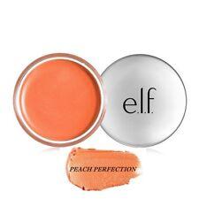 Cream ELF Blushes
