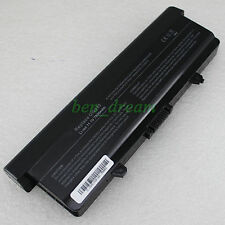 9Cell Battery for Dell Inspiron 1525 1526 1545 1546 Vostro 500 312-0633 GP952