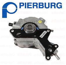 NEW Vacuum Pump Volkswagen Beetle Golf Jetta OEM Pierburg