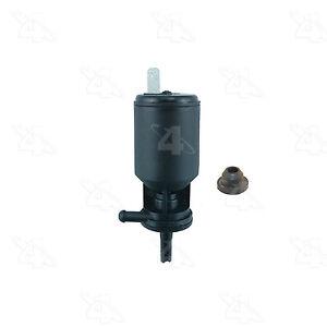 New Washer Pump ACI/Maxair 177130