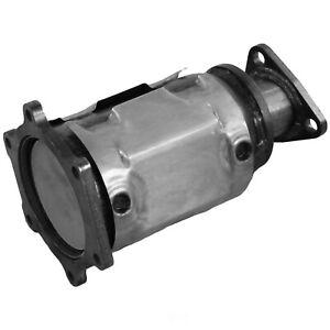 Catalytic Converter-EPA Right Walker 16344