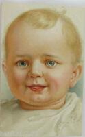 """"""" Children, Baby """" 1912 (7380)"""