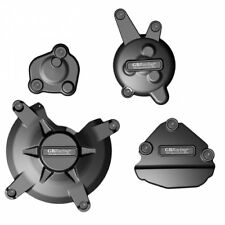 GB Racing Engine Cover Set - Yamaha Fazer 800 2010 - 2015