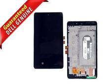 NEW Genuine Dell Venue 8 3840 LCD B080UAN01 Digitizer T02D + TouchScreen Display