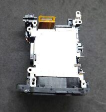 CANON SX50 HS - BATTERY BOX WITH BATTERY DOOR UNIT PARTS REPAIR - JP1177