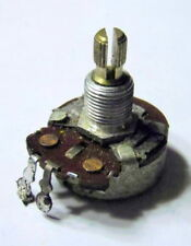 1967 Gibson CTS 500k Potentiometer- ES-335 Pot SG Les Paul USA