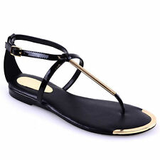 Unbranded Women's Casual Sandals and Flip Flops