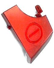 RS-RT3059 Pédale d'interrupteur rouge pour aspirateur ROWENTA X-TREM POWER