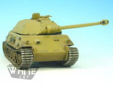 Accurate Armour 1:35 German Tiger P2 (Turm Vorne) K021V*