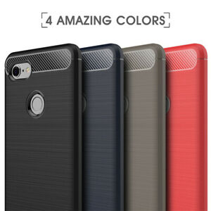 10pc Wholesale Lot of Carbon Fiber Armor TPU Cases for iPhone, Galaxy, Android.