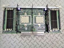 TERADYNE RAM1634494 AV951-00290 DAUGHTER BOARD