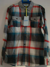 Ted Baker Party Checked Shirts (2-16 Years) for Boys