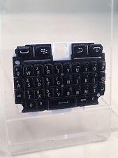 Origine Blackberry Curve 9720 remplacement Clavier Keypad logement Partie