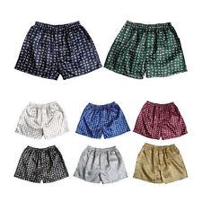 Unbranded Silk Underwear for Men