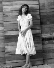 KAREN CARPENTER - MUSIC PHOTO #E71