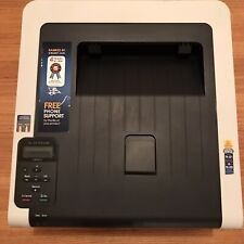 8100 Page Count Brother HL-3170cdw LED Color Printer Wireless Networking Duplex