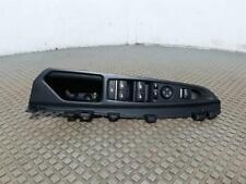 2015 BMW X5 F15 2013 On 5 Door 4x4 Drivers Electric Window Switch