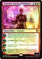 MtG Magic The Gathering Kaladesh Rare And Mythic FOIL Cards x1