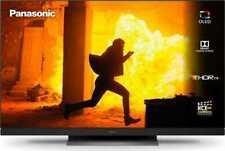 "Panasonic TX-55GZ1500 - 55"" - 4K OLED (Smart TV)"