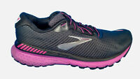 Brooks Adrenaline GTS 20 Women's Comfort Cushioned Athletic Sneakers Size 8.5