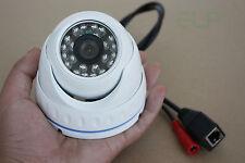 Free shipping ONVIF 1080P HD 2.0MP Mini Dome IP Camera Outdoor Waterproof H.264