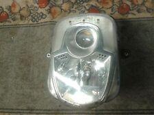 Ducati Multistrada MTS 1000 DS 2005 Scheinwerfer Lampe