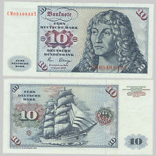 Other European Banknotes
