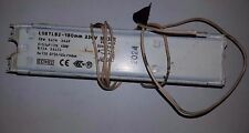 Ballast / Ignitor HELVAR L58TLB2 180mm 230V 50 Hz (1x58 0.67 A)