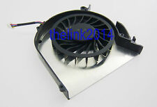 New For HP ENVY 682060-001 682178-001 Notebook PC Cpu  Fan