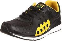NEW Men's Sneakers PUMA FAAS 300 JAM II - Black - Size 9