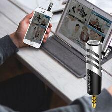 price of 1 X Microphone Input Mini Phone 3 5 Mm Travelbon.us
