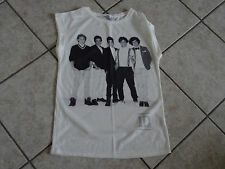 One Direction Top Tg. 10