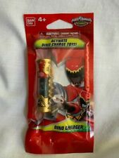 Power Rangers Dino Charge, SDCC, Dino Charger, Bandai