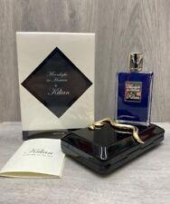 Kilian Moonlight in Heaven Eau De Perfume 1.7 fl.oz | 50 ml  New In Box