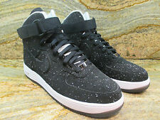 613a2c72d6a Nike Lunar Force 1 High AS Unreleased Sample SZ 9 Galaxy All-Star Air 830998