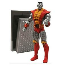 NEW Amazing Select: Colossus Action Figure Diamond Select Release By Marvel